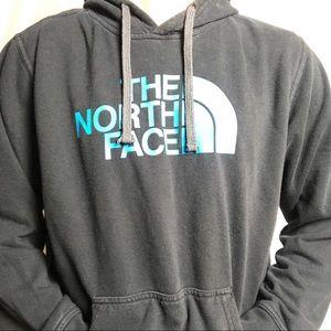🔥 North Face Hoodie🔥